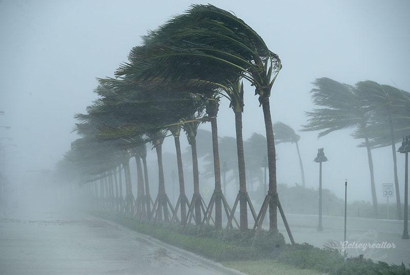 orlando-cidade-segura-contra-furacões