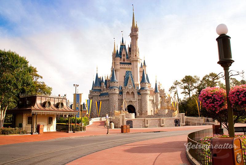 os-segredos-castelo-cinderela-capa