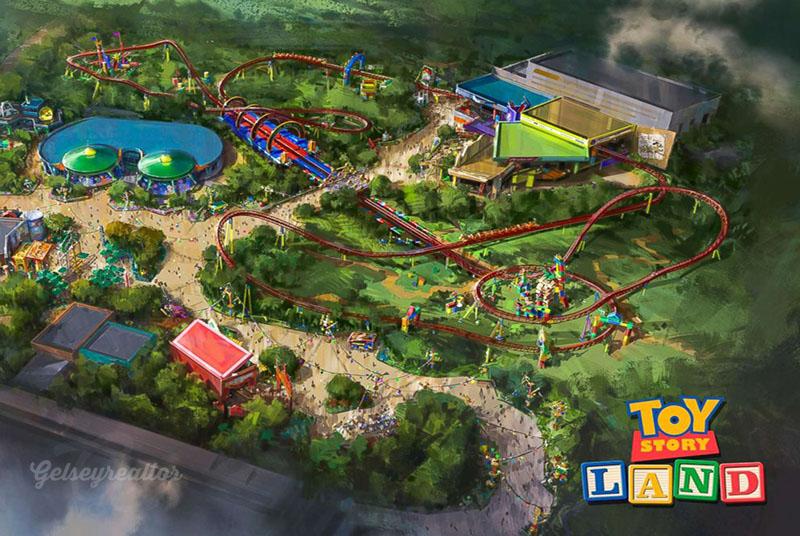 toy-story-land-hollywood-studios