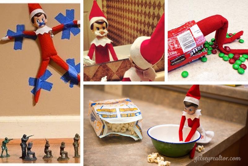 capa-elf-on-the-shelf