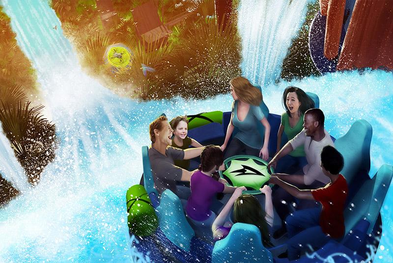 Infinity-Falls2-seaworld