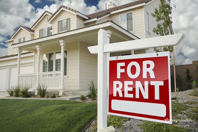 investimento-aluguel-em-orlando