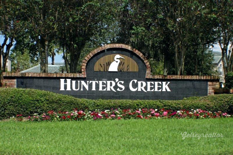 hunters-creek-orlando-florida-bairros