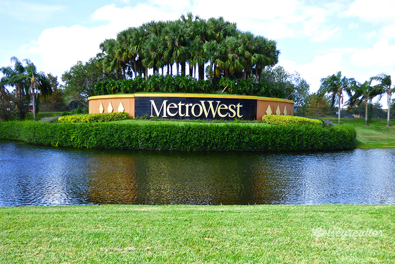 orlando-metrowest-regioes-florida
