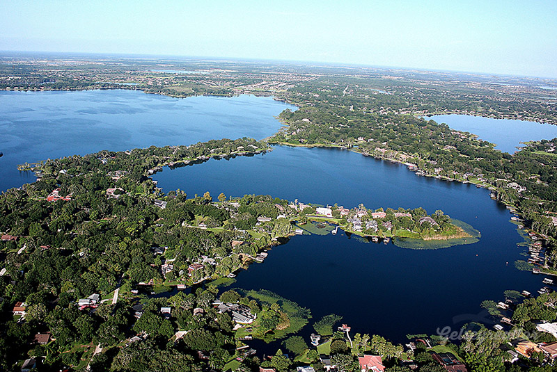 windermere-florida-regioes