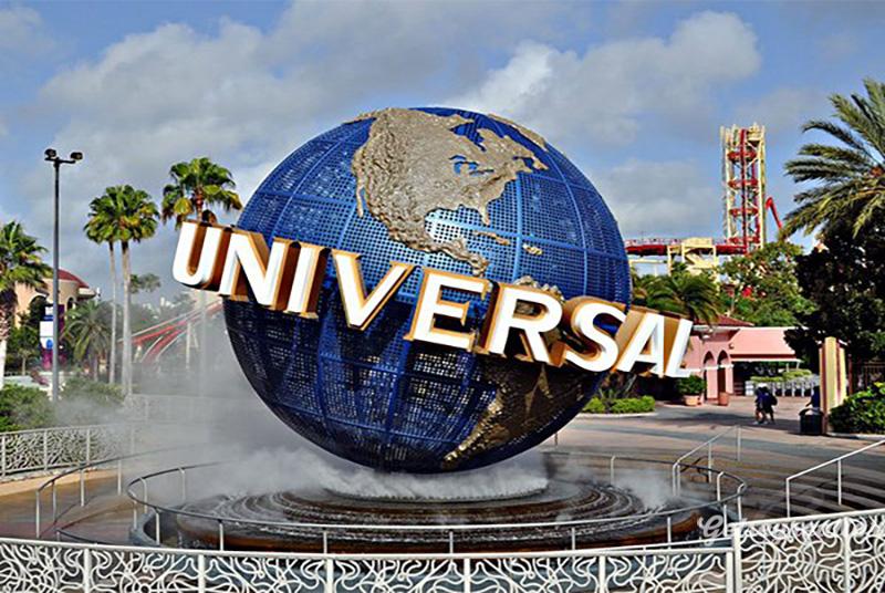 universal-studios-florida-adquiri-terrenos