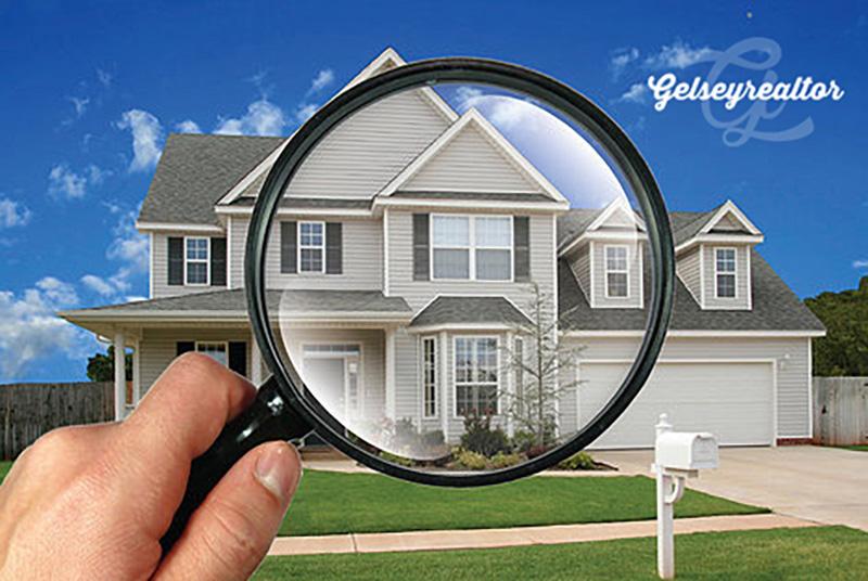 Home-Inspection-gelseyrealtor