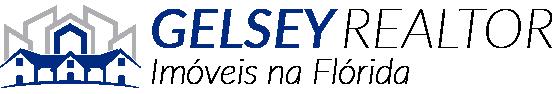 Gelsey Realtor