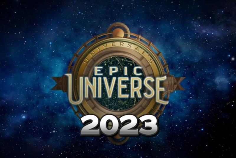 epic universe orlando florida