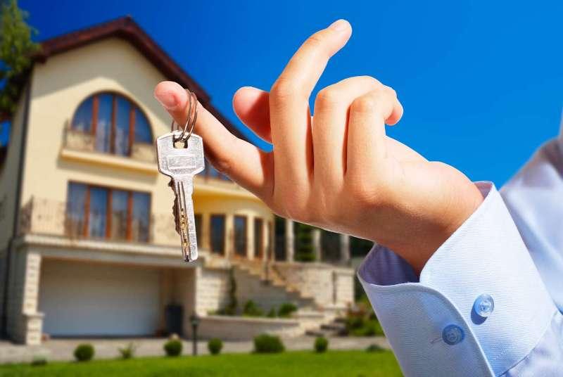 comprar-casa-em-orlando