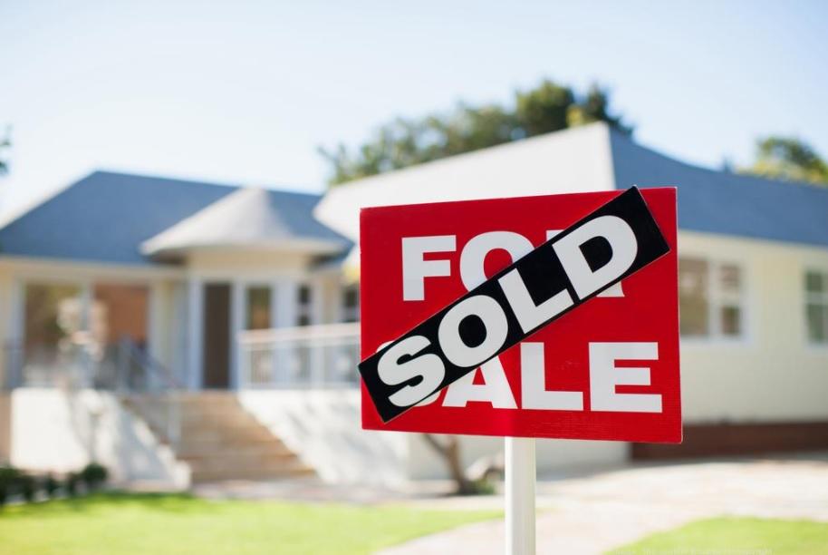 mercado-imobiliario-em-orlando-fl
