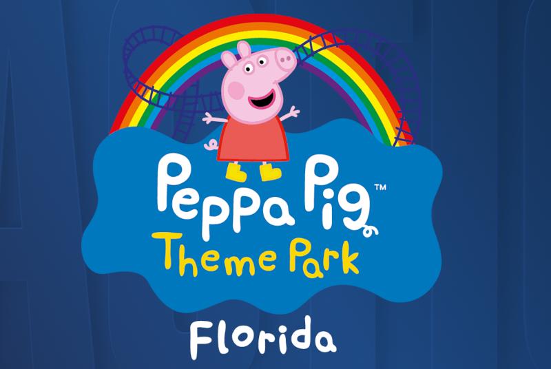 peppa.pig.parque.na.florida2