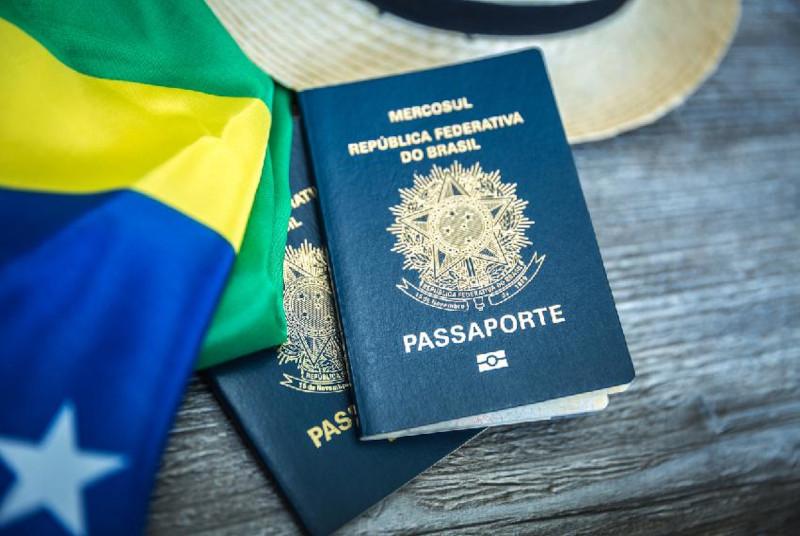 liberada-entrada-de-brasileiros-eua